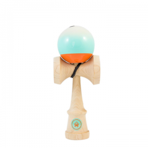 Kendama Sweets Pro Prime - Max Norcross