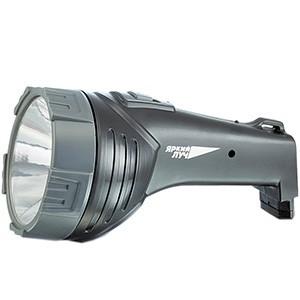 Lukturis YL 8LED lādējams