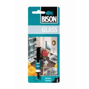 Līme GLASS (2ml)