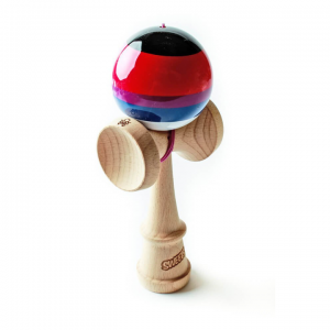 Kendama Sweets Prime - 5 Stripe - Slushy