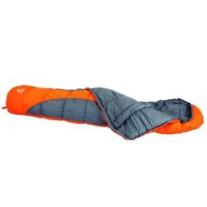 Guļammaiss Heat Wrap 300 230x80x55cm