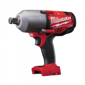 Milwaukee akumulatora uzgriežņu atslēga M18 CHIWF34-0X