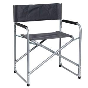 Krēsls kempinga 60x47x80cm