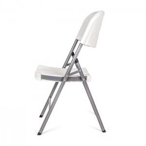 Dārza krēsls Oblo 88x45x50cm, saliekams