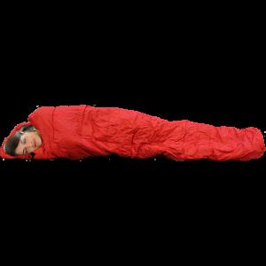 Guļammaiss 220x75x50cm 1-viet.
