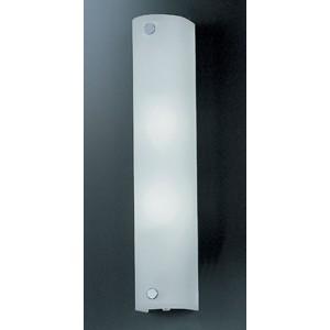 Sienas Lampa MONO 2x40W