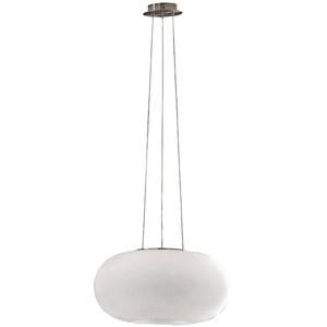 Griestu Lampa OPTICA 2x60W