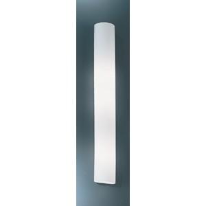Sienas Lampa ZOLA 3x40W