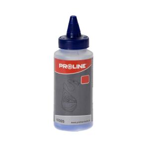 Pulveris atzīmēšanai 225ml zils