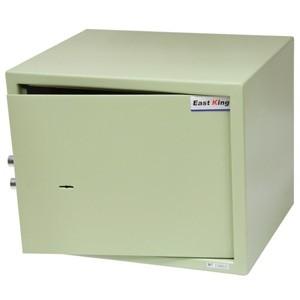 Seifs S-30K 380x300x300