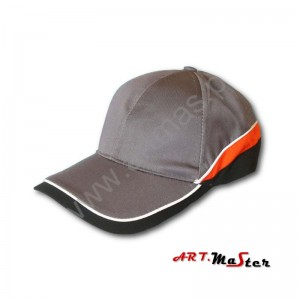 Cepure ar nagu