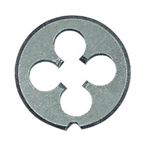Vītņu ripa M4