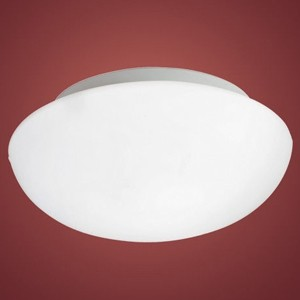 Plafonlampa ELLA 60W