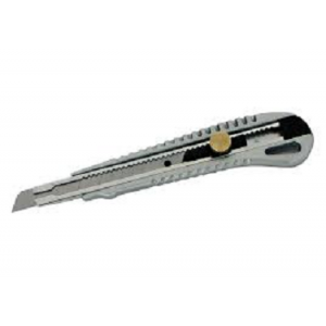 Nazis 9mm Proline ar metāla korpusu un skrūvējamo fiks.