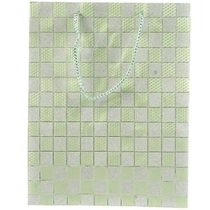 Dāvanu maisiņš 26x13x32,5cm