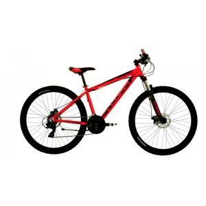 """COPPI MTB kalnu velosipēds SPK-01 27"""""""