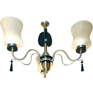 Griestu lampa 3x40W E14