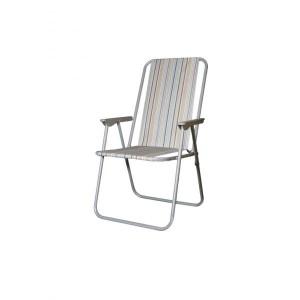 Krēsls atpūtas
