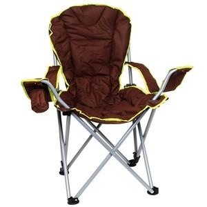 Krēsls kempinga 60x60x105cm