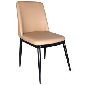Krēsls SVEN bēšs