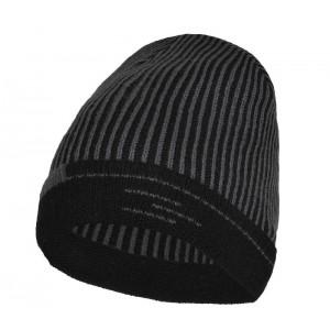 Cepure silta plana