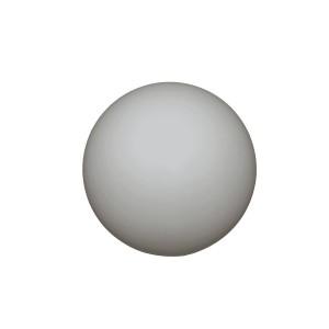 LED Gaismas Bumba, Ø25cm, Daudzfunkcionāla