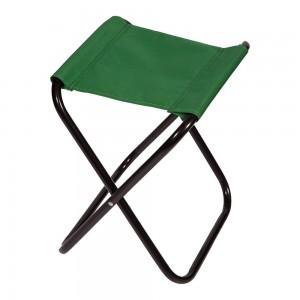 Makšķernieka krēsls 37x27x40cm