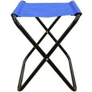 Krēsls kempinga 37x27x40cm