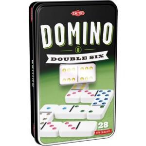 Domino D6