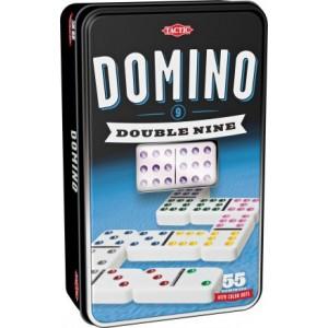 Domino D9