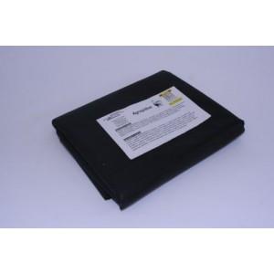 Agrotīkls 1.6m 50gr/m2 melns(100) 1m