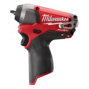 Milwaukee akumulatora uzgriežņu atslēga M12 CIW14-0