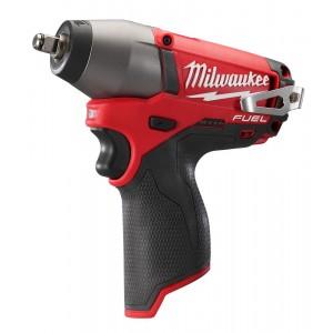 Milwaukee akumulatora uzgriežņu atslēga M12 CIW38-0