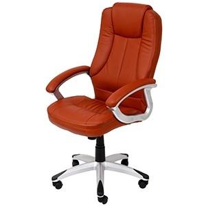 Biroja krēsls KARL 67x60xH110-120cm