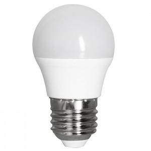 Spuldze LED2B CLP 7.5W/3000K E27 600lm