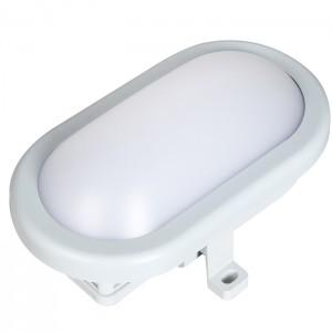 Plafonlampa Soma LED 10W/3000K