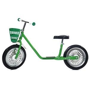 Skrejritenis Mini Spārīte MS-GR zaļš
