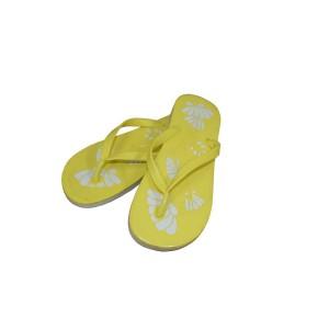 Pludmales apavi sieviešu 41.izmērs krāsaini