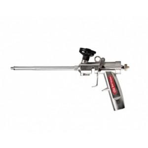 Pistole putām teflona ar Al korpusu Proline HD