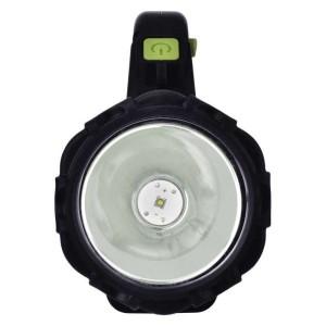 Lukturis LED 5W uzlādējams Emos