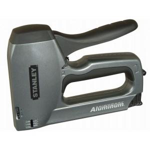 Skavu/naglu pistole TR250