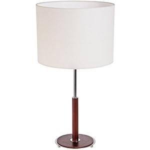 Galda Lampa DELAMERE 60W