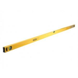 Līmeņrādis CLASSIC 200cm