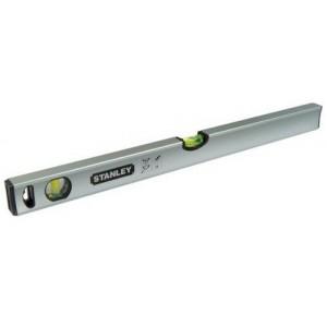 Līmeņrādis CLASSIC magnētiskais 120cm