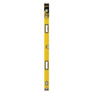 Līmeņrādis FatMax (jauns) 120cm