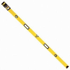 Līmeņrādis FatMax (jauns) 180cm