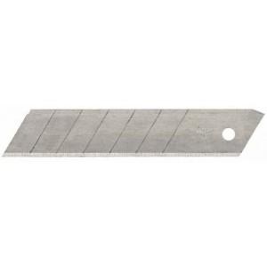 Nolaužamie rezerves asmenīši 25 mm (10x1)