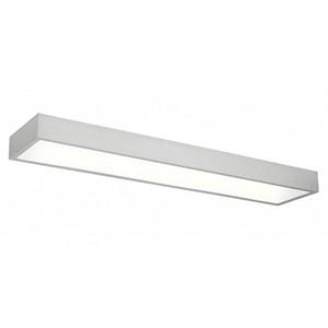 Sienas Lampa IDUN 2x30W