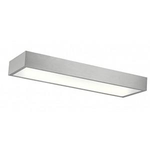 Sienas Lampa IDUN 2x18W