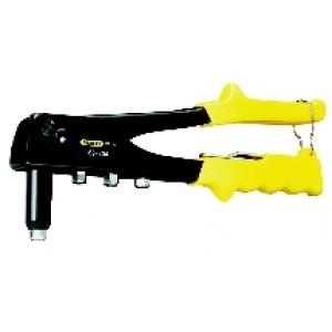 Kniedēšanas āmurs MR55 260mm